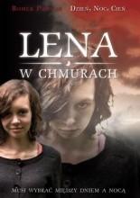 Lena w Chmurach - Roman Pawlak