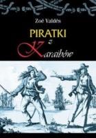 Piratki z Karaibów