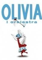 Olivia i orkiestra