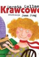Krawcowe