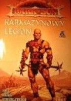 Karmazynowy Legion