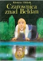 Czarownica znad Bełdan