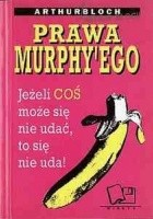 Prawa Murphy'ego