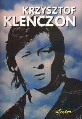 Okładka książki Krzysztof Klenczon