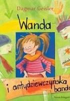 Wanda i antydziewczyńska banda