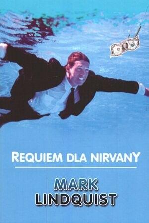 Okładka książki Requiem dla Nirvany