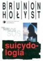Suicydologia