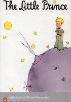 The Little Prince. Letter to a Hostage