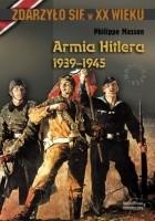 Armia Hitlera 1939-1945