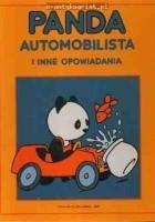 Panda automobilista i inne opowiadania
