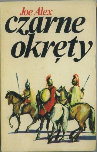 Okładka książki Cień nienawiści królewskiej