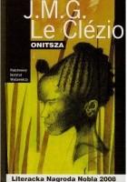 Onitsza