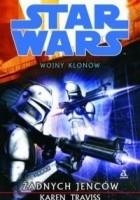 Wojny Klonów 3: Żadnych Jeńców