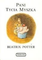 Pani Tycia Myszka