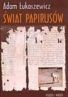 Świat papirusów