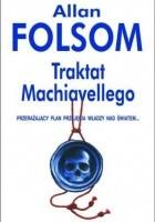 Traktat Machiavellego