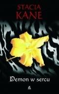 Kane Stacia - Megan Chase 02 - Demon w sercu