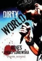 Dirty World