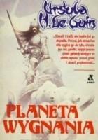 Planeta wygnania