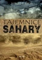 Tajemnice Sahary
