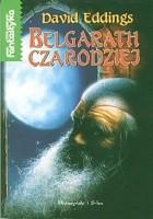 Belgarath czarodziej