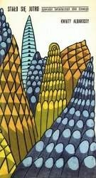 Okładka książki Kwiaty Albarossy