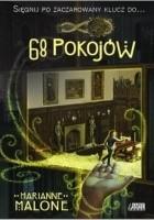 68 pokojów