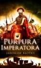 Purpura imperatora