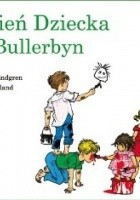 Dzień dziecka w Bullerbyn