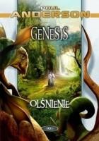 Genesis. Olśnienie