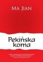 Pekińska koma