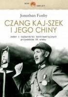 Czang Kaj-Szek i jego Chiny