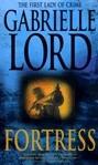 Okładka książki Fortress