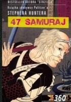 47 Samuraj