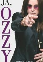Ja, Ozzy. Autobiografia
