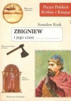 Zbigniew i jego czasy