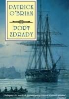Port zdrady