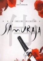 Krucyfiks Samuraja