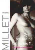 Życie seksualne Catherine M.