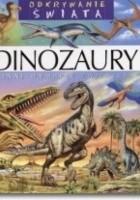 Dinozaury i inne zwierzęta wymarłe