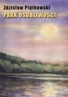 Park osobliwości