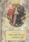 Okładka książki Malarstwo sakralne