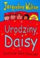 Urodziny Daisy
