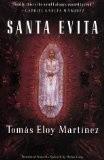 Okładka książki Evita