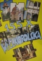 155 x Wielkopolska