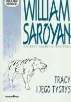 Tracy i jego tygrys