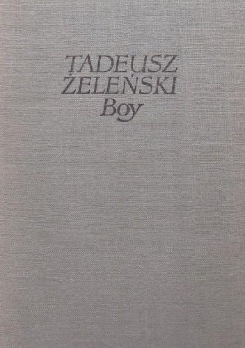 Okładka książki Brązownicy