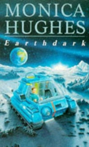 Okładka książki Skąd nie widać ziemi