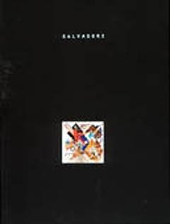 Okładka książki Poszukiwanie nowoczesności