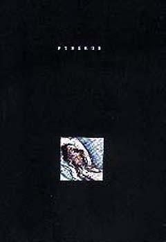 Okładka książki Okropności sztuki. Nowoczesne obrazy rzeczy ostatecznych